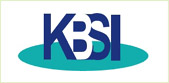 KBSI - Korea Basic Science Institute