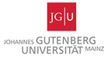Johannes Gutenberg University Mainz, Department of Physics